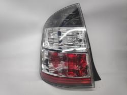 Farolim Esquerdo Led Toyota Prius 03-09