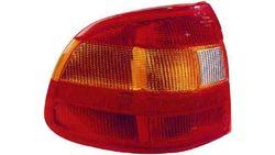 Farolim Esquerdo Opel Astra F 4P/ Cabrio 91-94