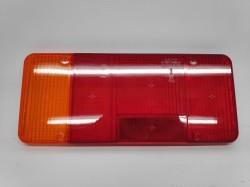 Farolim Esquerdo Peugeot Boxer 94-14