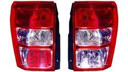 Farolim Esquerdo Suzuki Grand Vitara 5P 05-