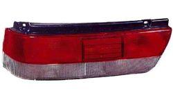 Farolim Esquerdo Suzuki Swift 3 / 5P 96-05