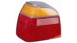 Farolim Esquerdo Vw Golf III 3/5P 92-97