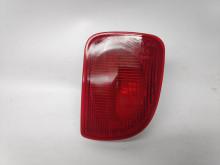 Farolim Nevoeiro Direito Para-Choques Tras Renault Kangoo III 08-13