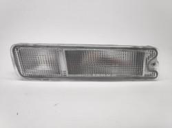 Pisca Direito Mitsubishi L200 K74 96-06