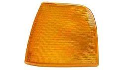 Pisca Esquerdo Audi 100 82-90