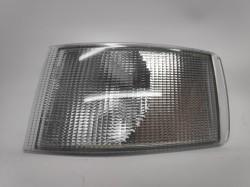 Pisca Esquerdo Fiat Ducato 94-01