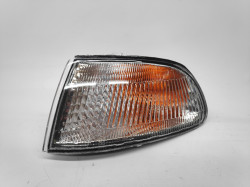 Pisca Esquerdo Honda Civic 3P/ Coupe 91-95