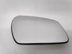 Vidro Espelho Direito Asferico Termico Ford C-Max 03-10 / Focus C-Max