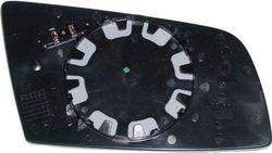 Vidro Espelho Direito Azul Bmw S-5 E60 03-10