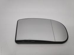 Vidro Espelho Direito Mercedes C W203 E W211 00-09