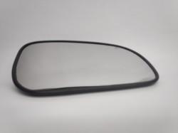 Vidro Espelho Direito Volvo S60 / S80 / V70 98-04