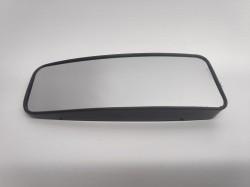 Vidro Espelho Esquerdo Angulo Morto Mercedes Sprinter 06-12