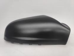Capa Espelho Direito Opel Astra H 04-08