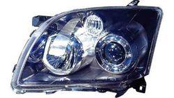 Farol Direito Toyota Avensis 06-08