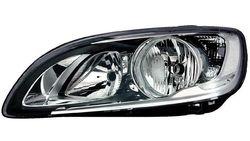 Farol Led Volvo S60 / V60 13-