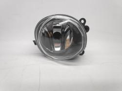 Farol Nevoeiro Direito Audi A3 00-03