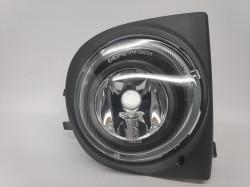 Farol Nevoeiro Direito Nissan Micra K11 98-00