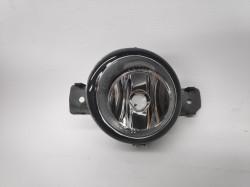 Farol Nevoeiro Esquerdo Opel Movano 10-