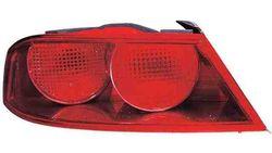 Farolim Direito Alfa Romeo 159 05-11