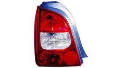 Farolim Direito Renault Twingo 07-12