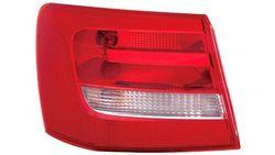 Farolim Esquerdo Audi A6 11-13 Avant