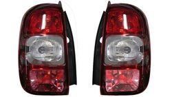 Farolim Esquerdo Dacia Duster 13-