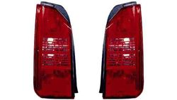 Farolim Esquerdo Fiat Idea 04-05