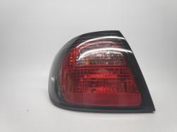 Farolim Esquerdo Nissan Primera P11 4P 99-02