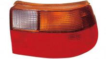 Farolim Esquerdo Opel Astra F 3 / 5P 94-98