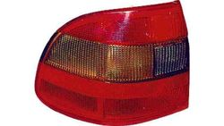 Farolim Esquerdo Opel Astra F 4P 94-98