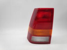 Farolim Esquerdo Opel Kadett E 3 / 5P 84-91