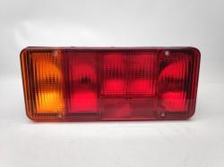 Farolim Esquerdo Para-Choques Fiat Ducato 94-14