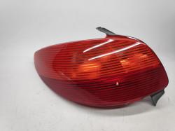 Farolim Esquerdo Peugeot 206 3 / 5P 98-03