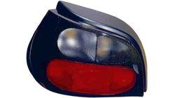 Farolim Esquerdo Renault Megane I 5P 95-99