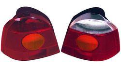 Farolim Esquerdo Renault Twingo 93-98