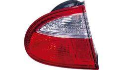 Farolim Esquerdo Seat Leon 99-05