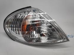 Pisca Direito Nissan Almera N16 00-02