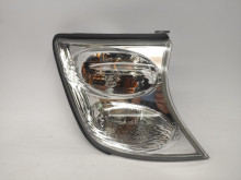 Pisca Direito Nissan Patrol 02-04