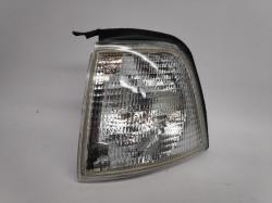 Pisca Esquerdo Audi 80 86-91