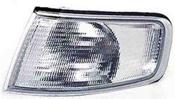 Pisca Esquerdo Honda Accord VI Ce,Cf 96-98