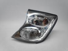 Pisca Esquerdo Nissan Patrol 02-04