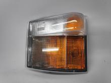 Pisca Esquerdo Scania Serie 4 96-