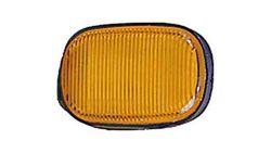Pisca Toyota 92-03
