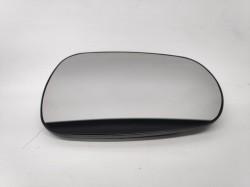 Vidro Espelho Dacia 04-07
