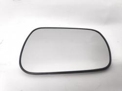 Vidro Espelho Direito Asferico Termico Ford Fiesta 02-05