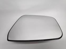 Vidro Espelho Direito Nissan Navara Pathfinder 07- Termico