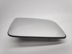 Vidro Espelho Direito Opel Astra G 98-04 Termico