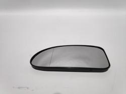 Vidro Espelho Esquerdo Asferico Termico Ford Focus 98-04