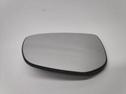 Vidro Espelho Esquerdo Citroen C4 Cactus 14- Termico