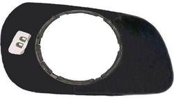 Vidro Espelho Esquerdo Citroen Xsara 97-03 Asferico Termico